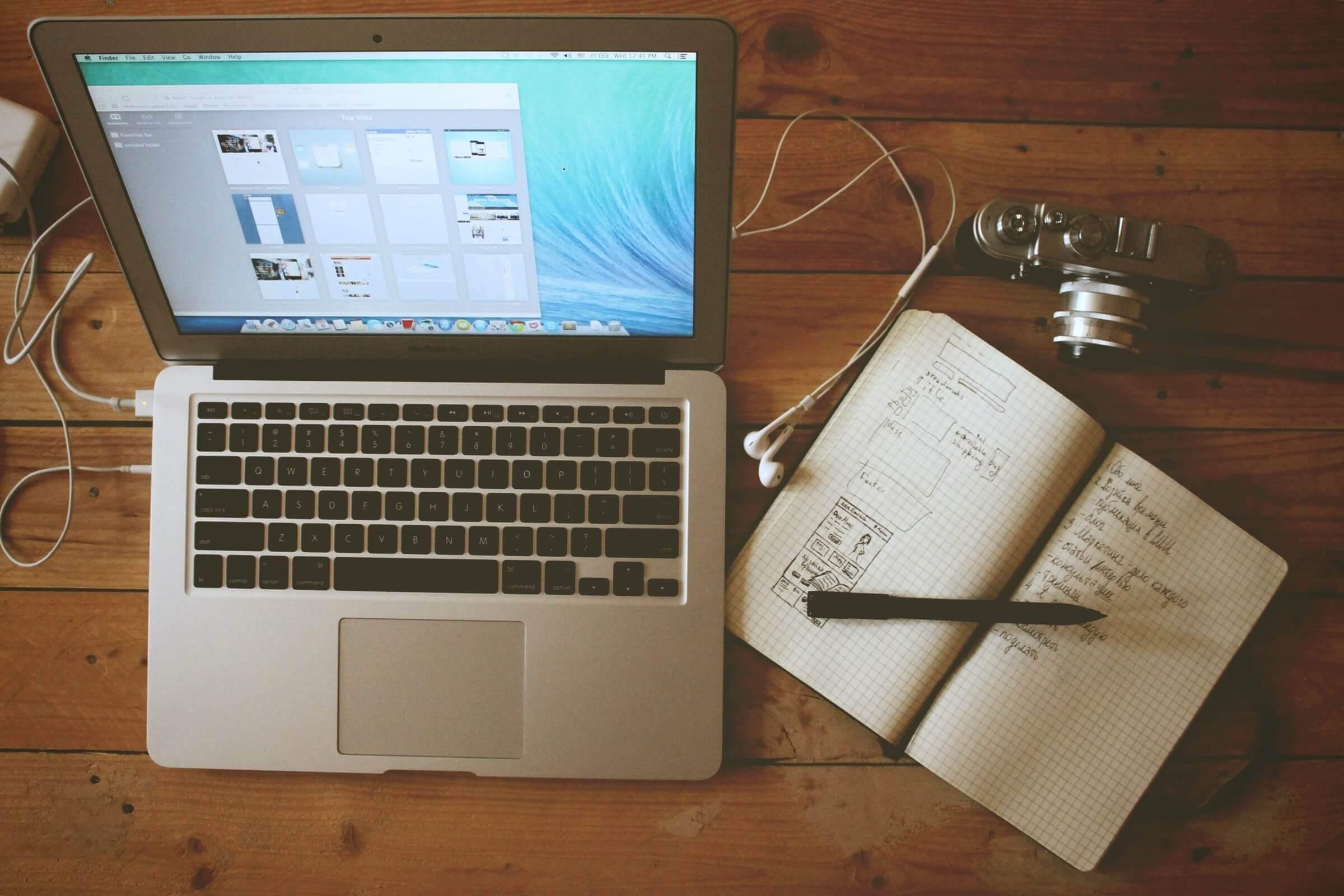 desktop-min