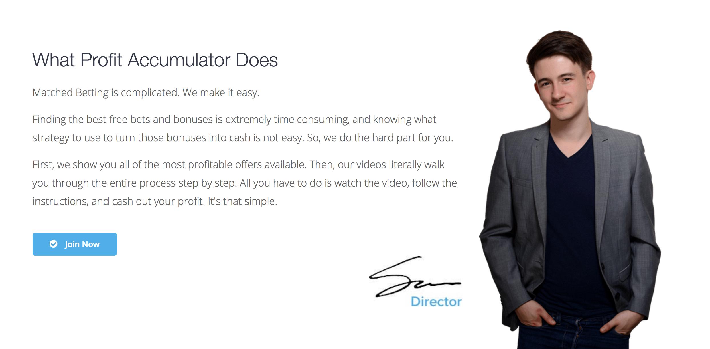does-profit-accumulator-work