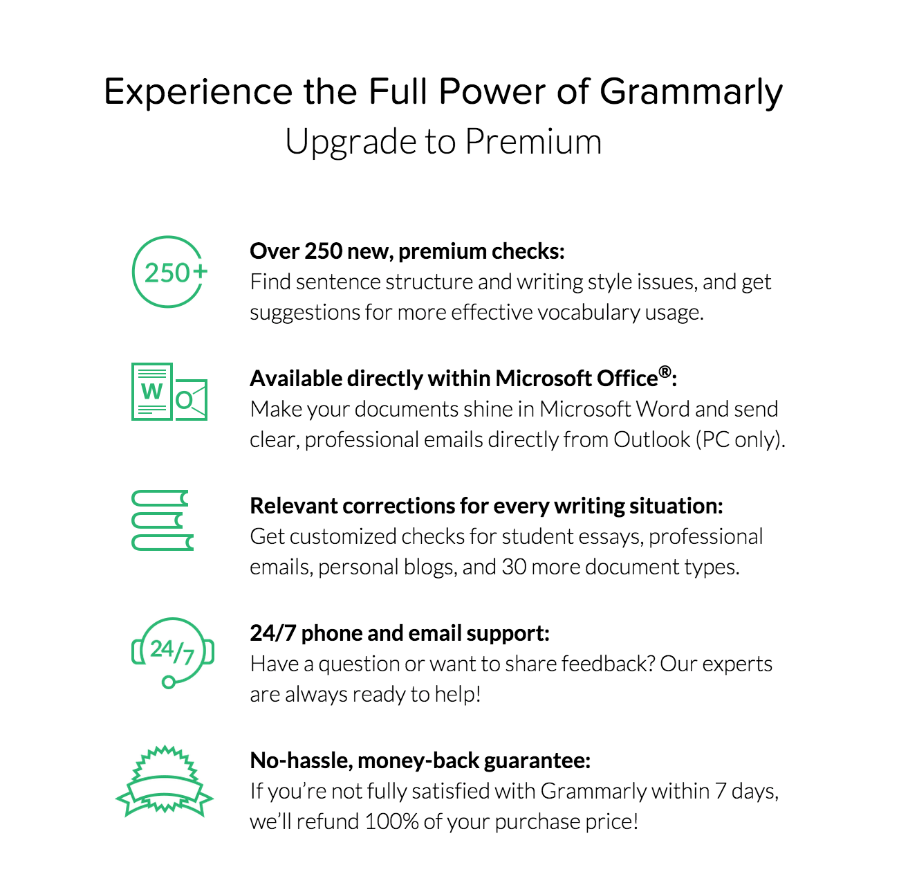 grammarly-premium