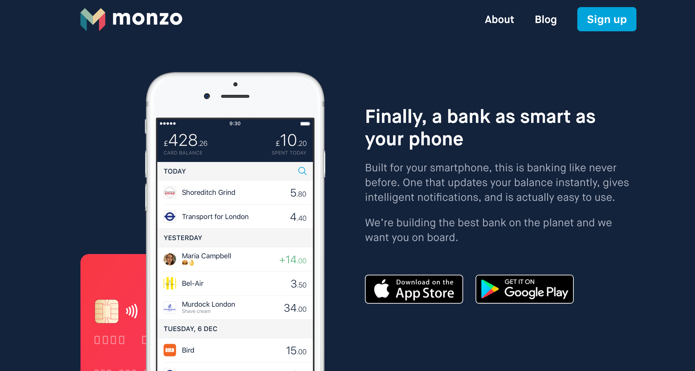 monzo-bank