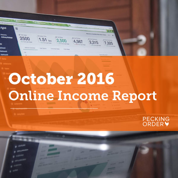 october-2016-online-income-report-min