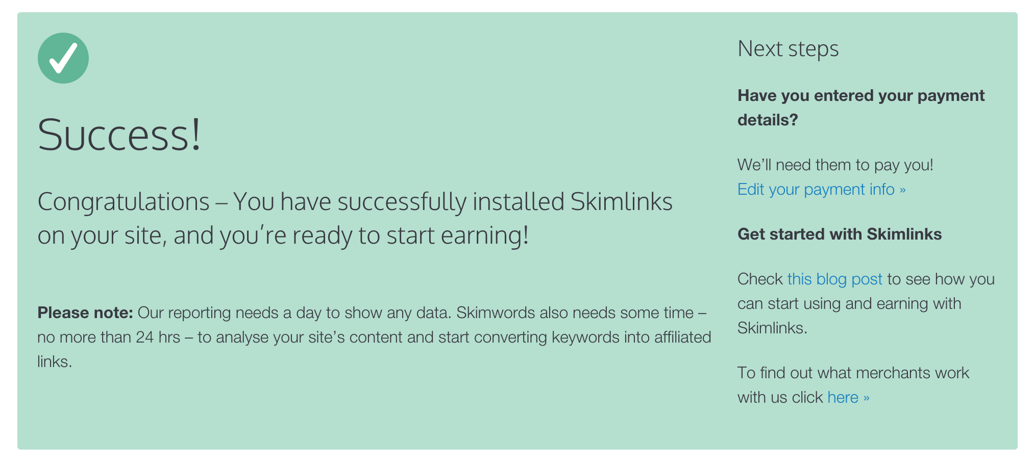 skimlinks-success