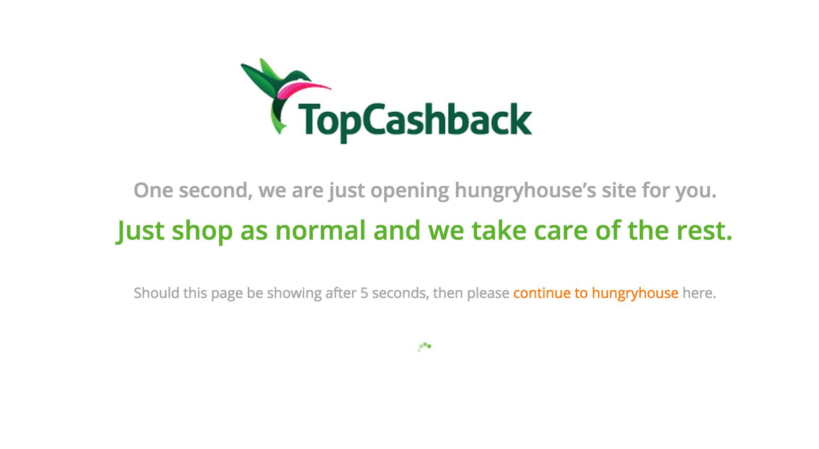 topcashback3