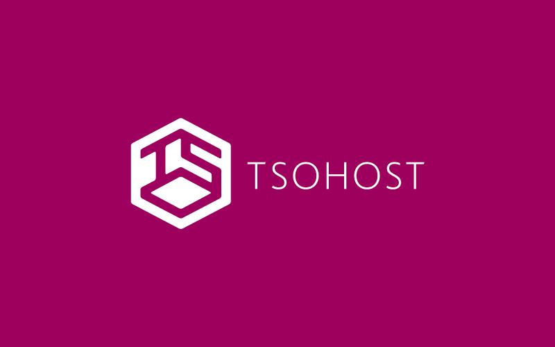 tsohost-purple